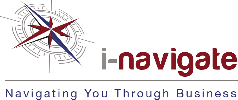 i-Navigate